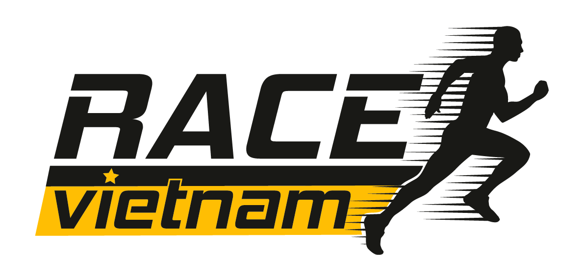 Race Vietnam - We Race Portal
